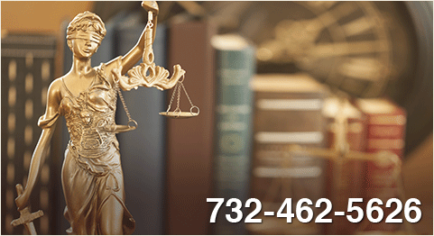 New Jersey Employment Lawyer   Freehold NJ Employment